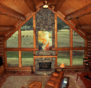 At-Triple-Creek-Ranch--you-can-bring-the-outside-in.jpg