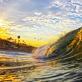 California-Beachfront-Homes-keyimage.jpg