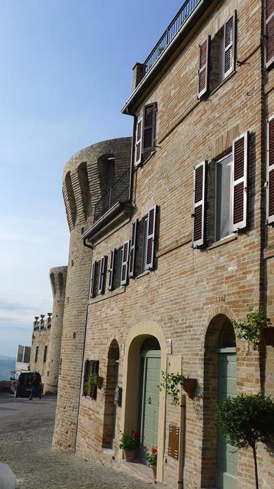 Casa-Tre-Archi.jpg