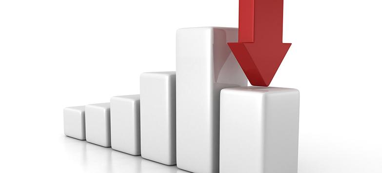 Mortgage Applications Volume Slip in Late June