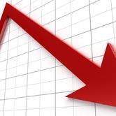 Downward-Trend-red-arrow-keyimage.jpg