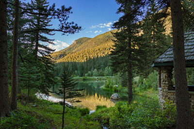 Emerald-Valley-provides-a-one-of-a-kind-Rustic-Elegance-experience.jpg