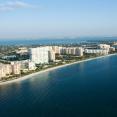 Key-Biscayne-Miami-Florida-keyimage.jpg