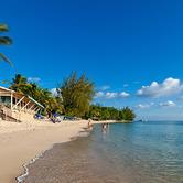 Mullins-Beach-Way-keyimage.jpg