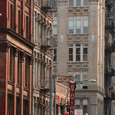 NYC-small-buildings-keyimage.jpg