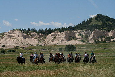 Our-Heritage-Ranch-is-set-amidst-the-rolling-plains-and-steep-bluffs-of-western-Nebraska.jpg