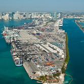 Port-of-Miami-florida-keyimage.jpg