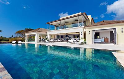 Royal-Westmoreland-Contemporary-Villa.jpg