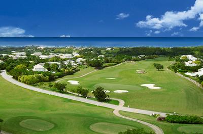 Royal-Westmoreland-in-Barbados.jpg