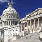 US-Senate-keyimage.jpg
