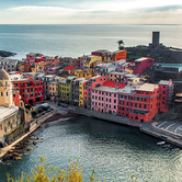 Vernazza-Italy-keyimage.jpg