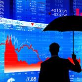 debt-crisis-stock-crisis-keyimage.jpg