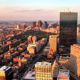 Boston-aerial-keyimage.jpg