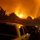 California-wildfire-keyimage.jpg