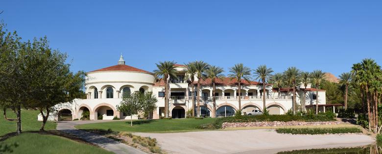 Clubhouse-at-Lake-Las-Vegas.jpg