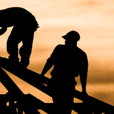 Construction-site-2-keyimage.jpg