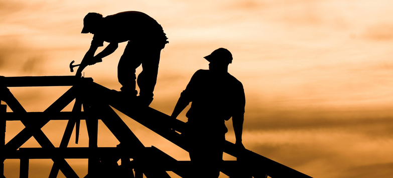U.S. Builder Confidence Remains Strong in February