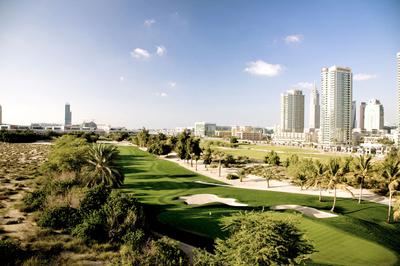 Dubai-UAE.jpg