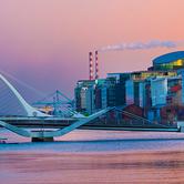 Dublin-bridge-keyimage.jpg