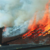 Homes-on-fire-keyimage.jpg