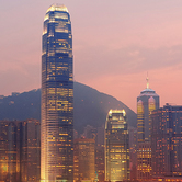 Hong-Kong-skylinet-sunset-keyimage.jpg