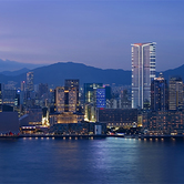 Hyatt-Regency-Tsim-Sha-Tsui-keyimage.jpg