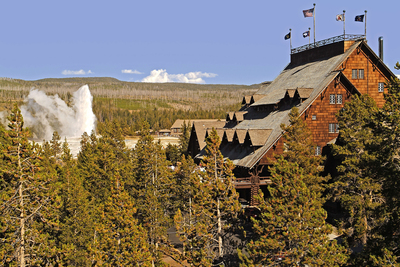 In-Yellowstone-National-Park.jpg