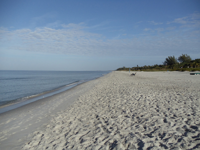 In-late-summer-Captiva-Island-is-your-own-private-beach.jpg