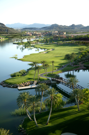Lake-Las-Vegas-Golf-Course-designed-by-Jack-Nicklaus.jpg
