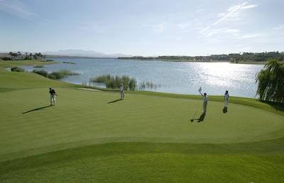 Lake-Las-Vegas-Golf-Course.jpg