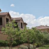 Las-Vegas-home-sales-keyimage.png