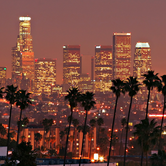 Los-Angeles-skyline-at-sunset-keyimage.png
