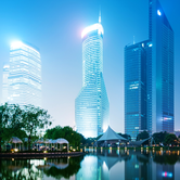 Lujiazui-Financial-Centre-China-keyimage.png
