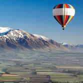 New-Zealand-keyimage.jpg