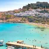 St-Paul-s-Bay-Rhodes-Island-Greece-keyimage.png