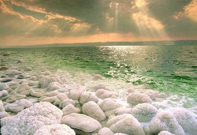 The-Dead-Sea.jpg