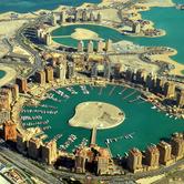 The-Pearl-Doha-Qatar-keyimage.png