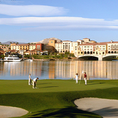 Village-at-Lake-Las-Vegas-keyimage.jpg