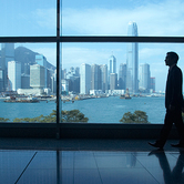 Asia-Property-Investors-travel-airport-keyimage.jpg