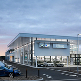 Cambridge-BMW-UK-keyimage.jpg