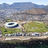 Cape-Town-South-Africa-Aerial-keyimage.jpg