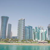 Doha-Qatar-Buildings-keyimage.jpg