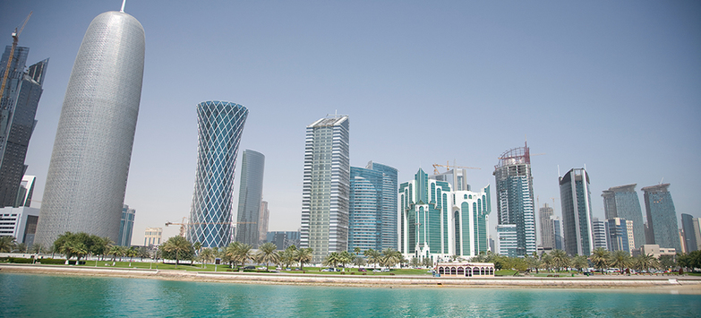 Abu Dhabi Residential Prices, Rentals Dip in Early 2018
