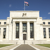 Federal-Reserve-Building-Washington-DC-keyimage.jpg
