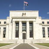 Federal-Reserve-Building-Washington-DC-keyimage.jpg