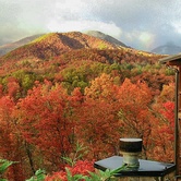 From-Lands-Creek-Log-Cabins-autumn-views-of-the-Blue-Ridge--are-heavenly-keyimage.png