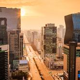 Gangnam-District-Seoul-South-Korea.jpg