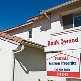Home-Foreclosure-in-California-keyimage.png