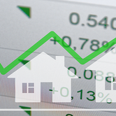 Housing-Market-Uptrend-up-green-arrow-keyimage.png