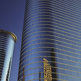 Houston-Office-Market-Commercial-Buildings-keyimage.jpg